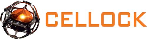 Cellock